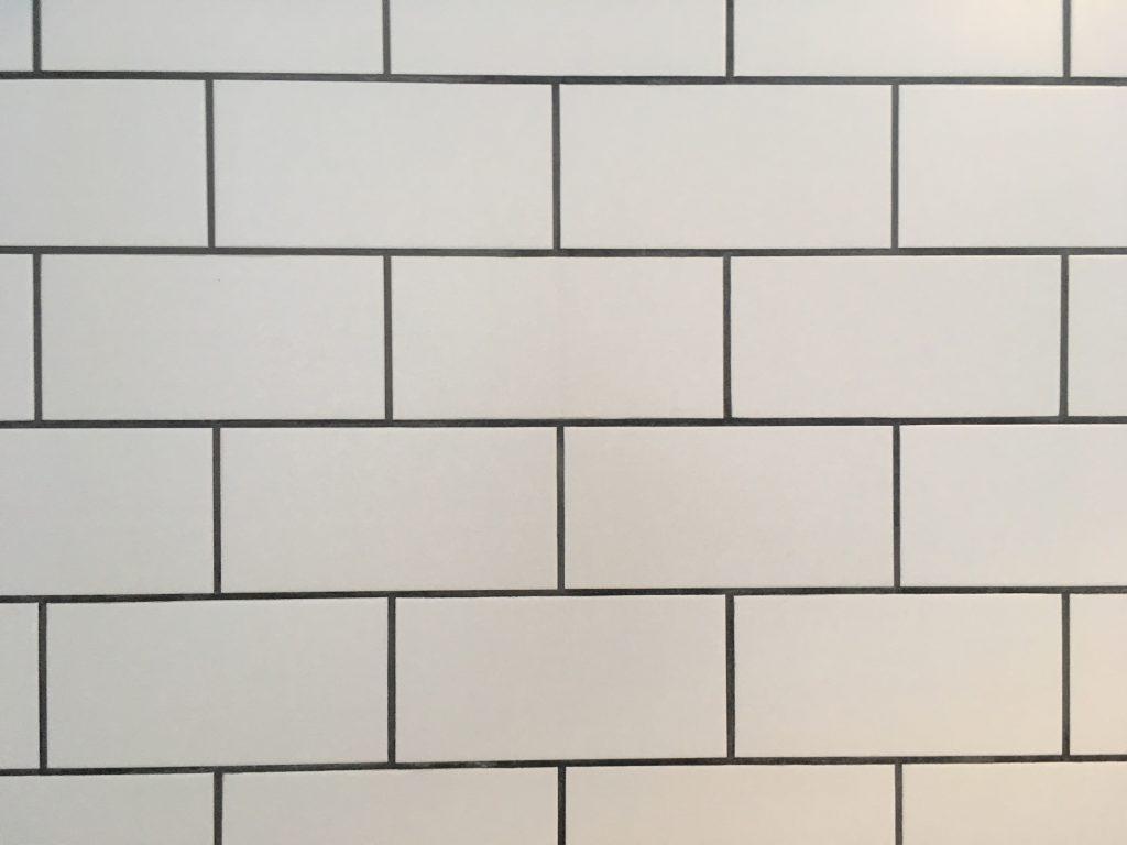 Tile Contractor in Edmonton