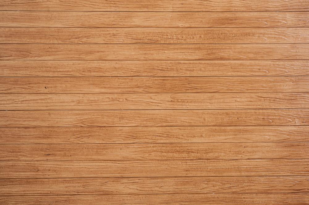 Floor Installation in Edmonton